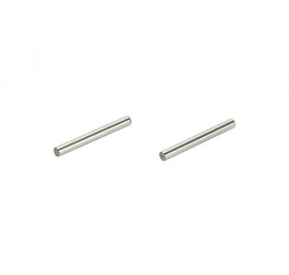 ROLL PIN 1.6x14mm (DEX410R/2010 Spec) (10 pcs)