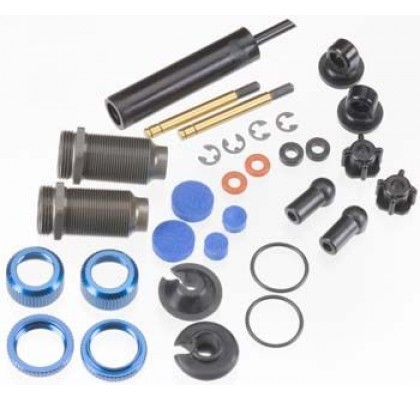 VCS2 SHOCK KIT