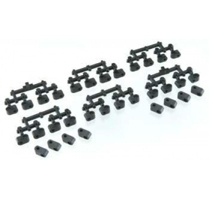 Arm Mount Set TC6