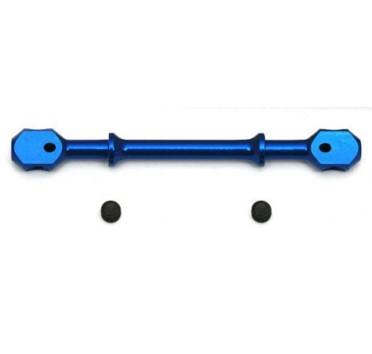 TC6.1 Anti Roll Bar Tube