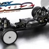 XB2 2016 1/10 2wd BUGGY