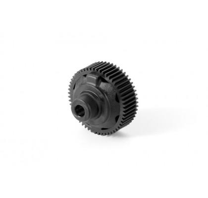 XB2 Composite Gear Differential Case