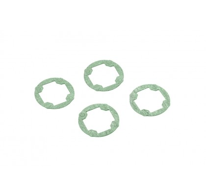 XB2 Differential Gasket (4)
