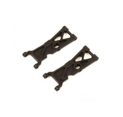 SUSPENSION ARMS FRONT: 1 pair