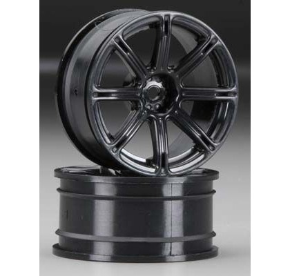 WORK EMOTION XC8 WHEEL 26MM 3MM OFFSET