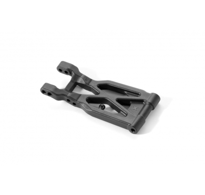Grafit Suspension Arm Rear Lower Right