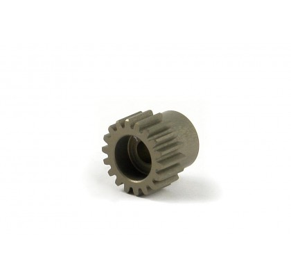 48p Narrow Pinion Gears