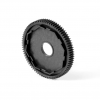 Composite 3-Pad Slipper Clutch Spur Gear 87T / 48