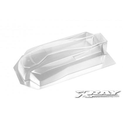 XRAY XB4 Body Xray XB4