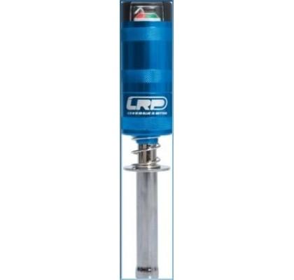Alum. Glow Plug Igniter with Glow Check (blue) w/o battery