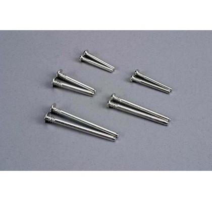 Salıncak Vidalı Pin Set