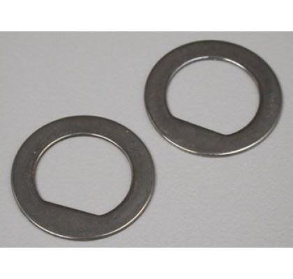TC3 Drive Rings