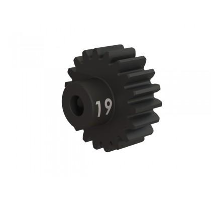 Pinion Gear 32p