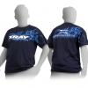 Team T-Shirt (XXL)