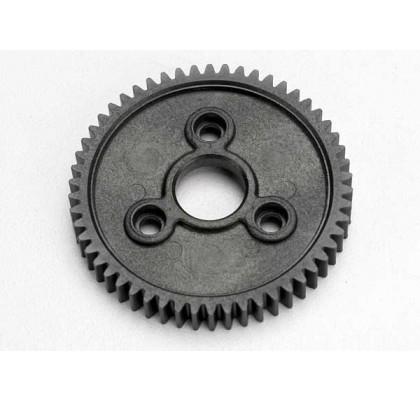 Spur Gear 0.8P 54T