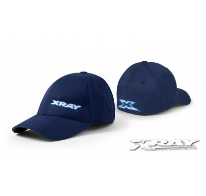 Şapka (L-XL)