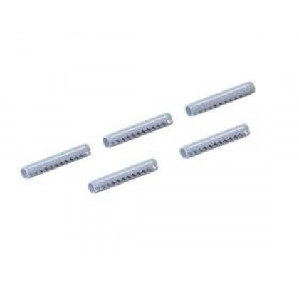 1.5 x 10 Pürüzlü Pin