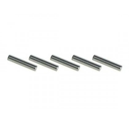 STEEL PIN 2X10MM
