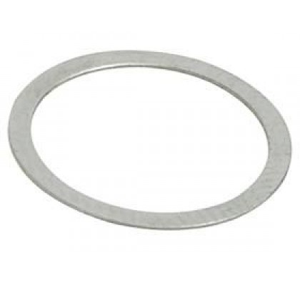 12mm Shim Set 0.1/0.2/0.3m (Total 30pcs)