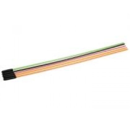 Antenna Rod Set(5pcs)