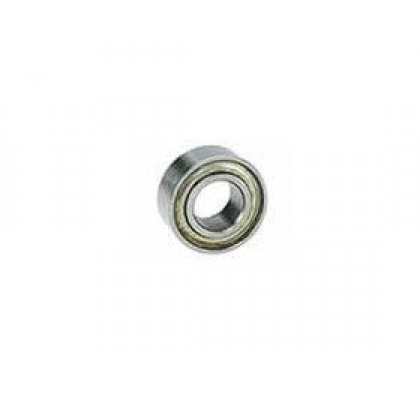 5x9x3 Double Metal Seals Bearing 1(PCS)