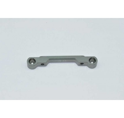 Suspension Bracket Alu 3