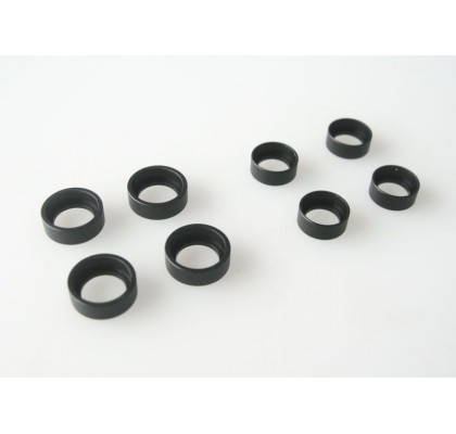 Bushing smaller bearing (4)