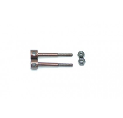 Balldiff screw (2)