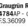Graugrün RLM74
