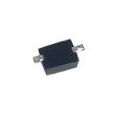 IC- Vol. Det S-80928 2.8V - M11X