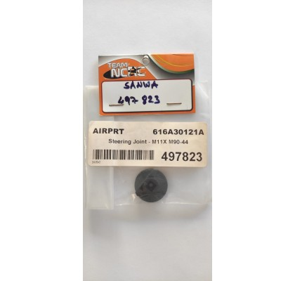 Steering Joint - M11X M90-44