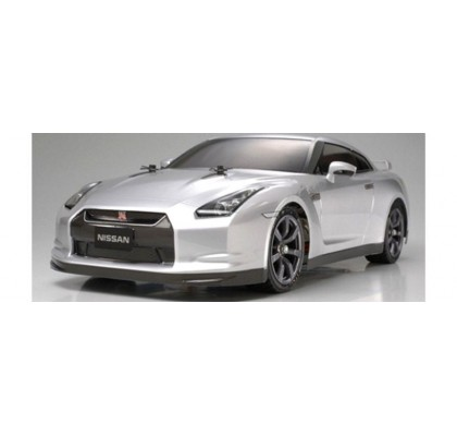 Nissan(R35) GT-R Body Set 190mm