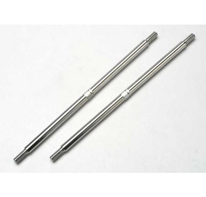 5.0mm Çelik Gerdirmeler (Ön/Arka) (2 Adet)