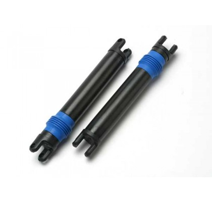 Half Shaft Set, Left or Right-2pcs