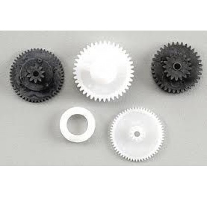 HS-322HD / HS-325HB Gear Set