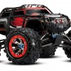 Summit 1/10 Scale 4wd Extreme Terrain Monster Truck