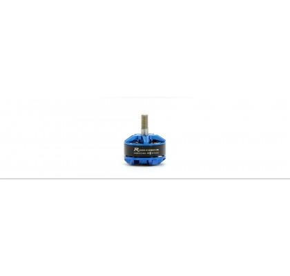 2205 KV2300 CW Brushless Motor