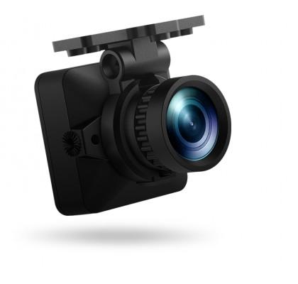 600TVL CCD Pal Kamera