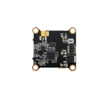 XRotor-Micro-VT1-Video Transmitter-5.8G