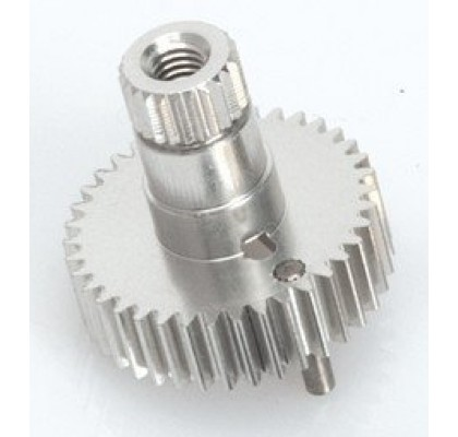 PGS-CL Gear A Spare
