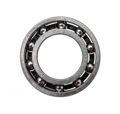 Rear Bearing 14x25.4x6 3.5CC M/R Series Steel Swiss