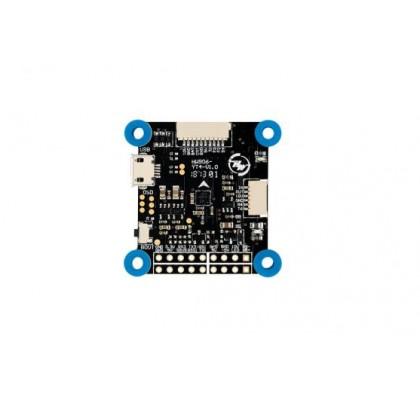 XRotor Micro Flight Controller F4 G2