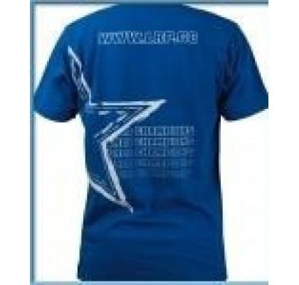 LRP Factory Team 3 T-Shirt - Size XXXL