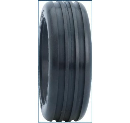 VTEC Groove 2WD front - 1/10 Buggy tyre incl. insert J-Compound