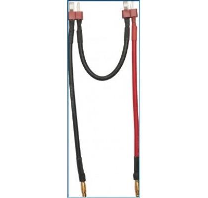 2 Adet Pili Paralel Bağlantı Kablosu