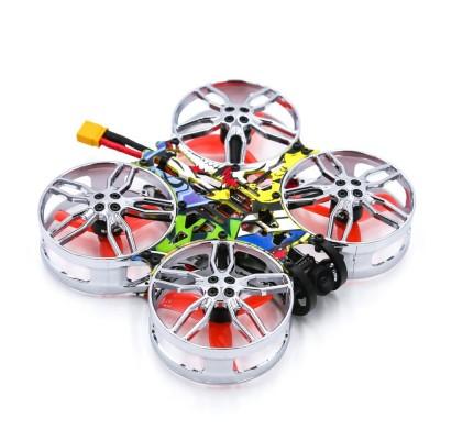 SKYZONE ATOMRC CineFlex 100mm HD FPV Cine Drone PNP Alıcısız - CF100HD