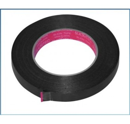 Battery Tape, Black