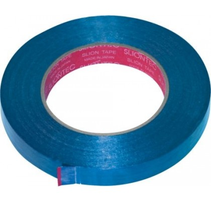 BATTERY TAPE BLUE