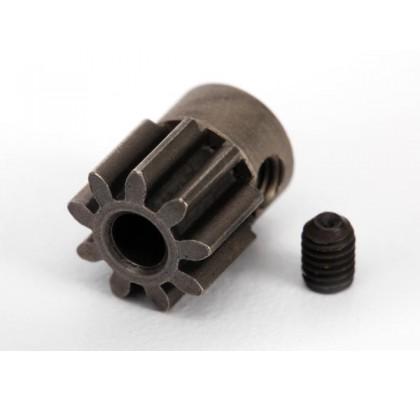 Gear 9T Pinion (32-p) (Steel)