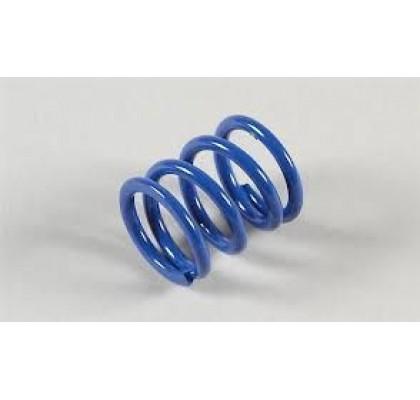Blue Servo Saver Spring 2.4mm